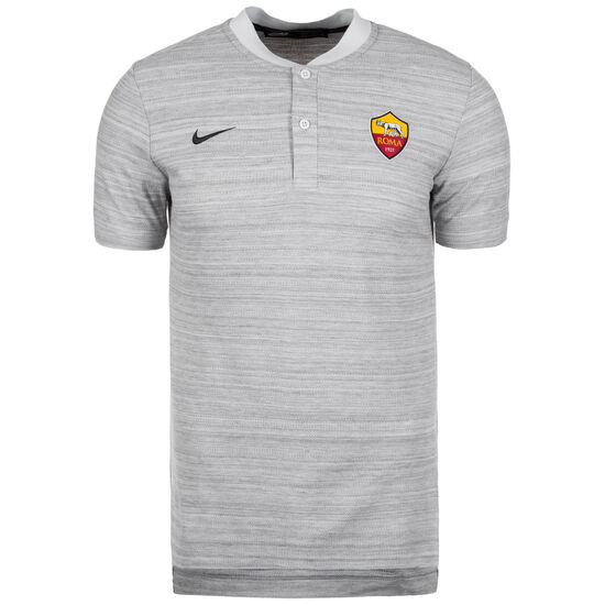 a0ee04506c5659 Nike Performance AS Rom T-Shirt Herren bei OUTFITTER