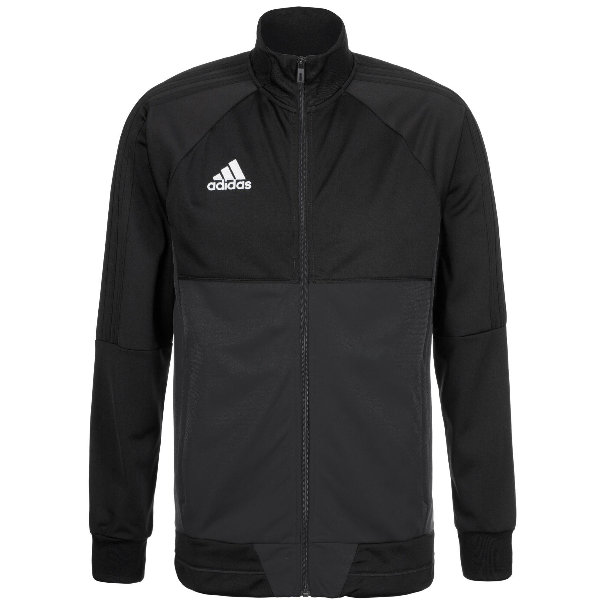 Adidas jacke 110