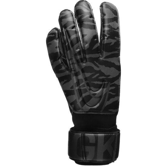 Vapor Grip 3 Torwarthandschuhe, schwarz / anthrazit, zoom bei OUTFITTER Online