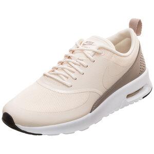 Air Max Thea Sneaker Damen, Beige, zoom bei OUTFITTER Online
