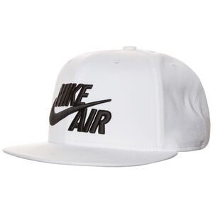 Air True Snapback Cap, , zoom bei OUTFITTER Online