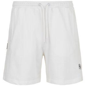 Punchingball Shorts Herren, weiß, zoom bei OUTFITTER Online