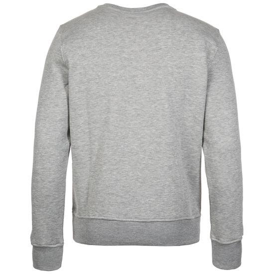 NFL Team Logo Sweatshirt Herren, Grau, zoom bei OUTFITTER Online