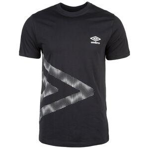Wavelength Transit T-Shirt Herren, schwarz, zoom bei OUTFITTER Online