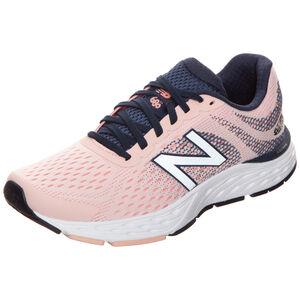 680v6 Laufschuh Damen, pink, zoom bei OUTFITTER Online