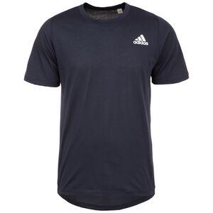 Freelift Sport Prime Lite Trainingsshirt Herren, dunkelblau, zoom bei OUTFITTER Online
