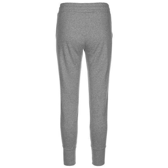 Rival Fleece Trainingshose Damen, grau / schwarz, zoom bei OUTFITTER Online