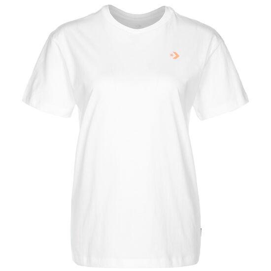 Impressionist Art T-Shirt Damen, weiß, zoom bei OUTFITTER Online