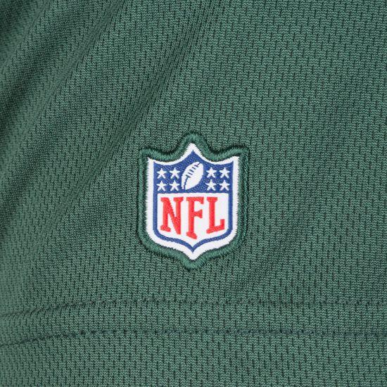NFL Green Bay Packers Rodgers T-Shirt Herren, Grün, zoom bei OUTFITTER Online