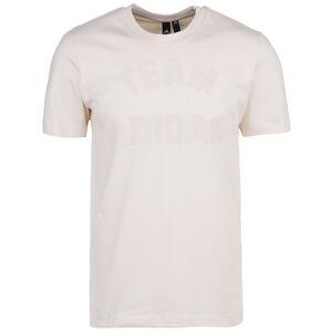 VRCT T-Shirt Herren, beige, zoom bei OUTFITTER Online