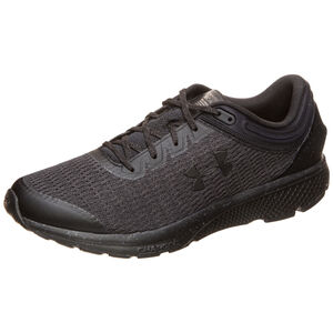 Charged Escape 3 Laufschuh Herren, , zoom bei OUTFITTER Online