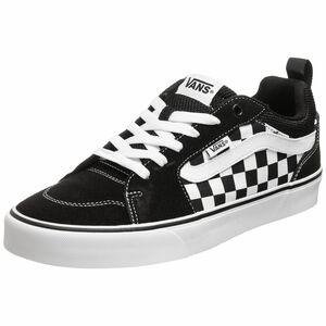 Filmore Sneaker Herren, schwarz / weiß, zoom bei OUTFITTER Online