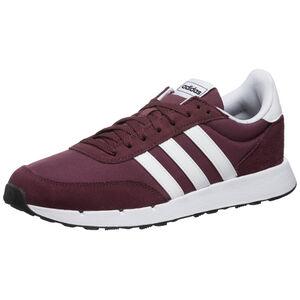 Run 60s 2.0 Sneaker Herren, weinrot / weiß, zoom bei OUTFITTER Online