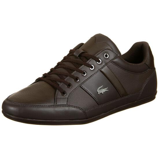 Chaymon Sneaker Herren, dunkelbraun, zoom bei OUTFITTER Online