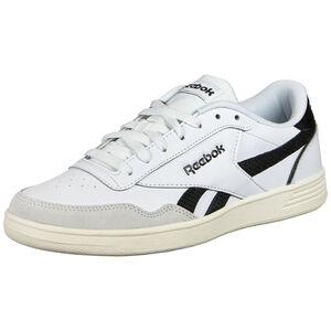 Royal Techque T Sneaker, weiß / schwarz, zoom bei OUTFITTER Online