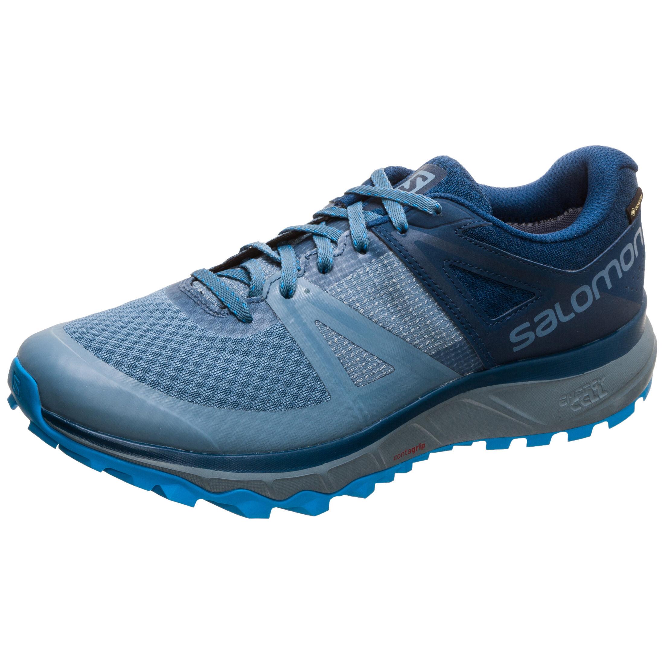 Schuhe Bei Trail SalomonLaufschuhe Outfitter Kaufen UpMVSz
