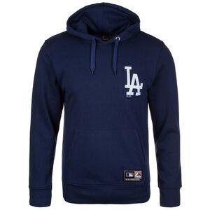 MLB Los Angeles Dodgers Kapuzenpullover Herren, Blau, zoom bei OUTFITTER Online