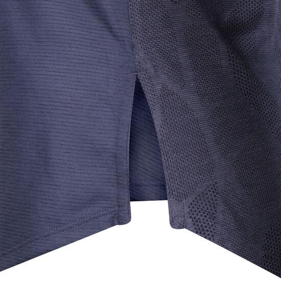 Streaker 2.0 Shift Laufshirt Damen, blau, zoom bei OUTFITTER Online