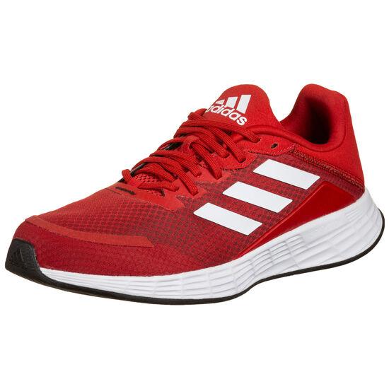 Duramo SL Laufschuh Herren, rot / weiß, zoom bei OUTFITTER Online