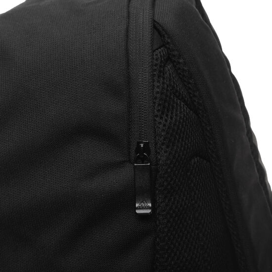Classic Urban Rucksack, , zoom bei OUTFITTER Online