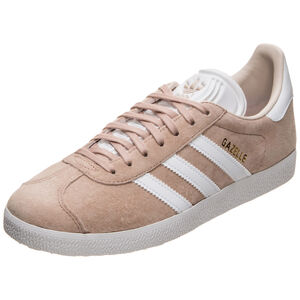 Gazelle Sneaker Damen, Braun, zoom bei OUTFITTER Online