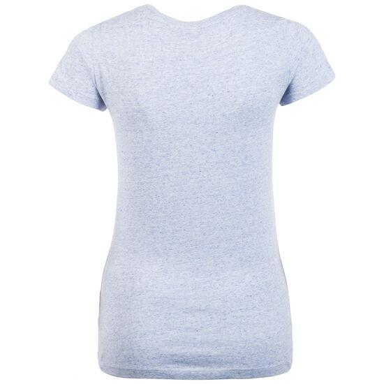 T-Shirt Damen, hellblau, zoom bei OUTFITTER Online
