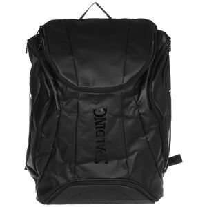 Premium Sports Backpack Basketballrucksack, , zoom bei OUTFITTER Online