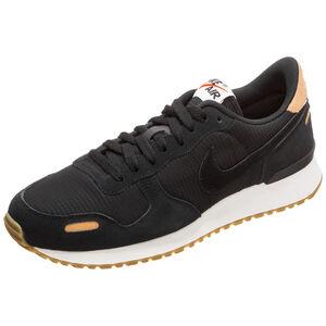 Air Vortex Leather Sneaker Herren, schwarz / beige, zoom bei OUTFITTER Online