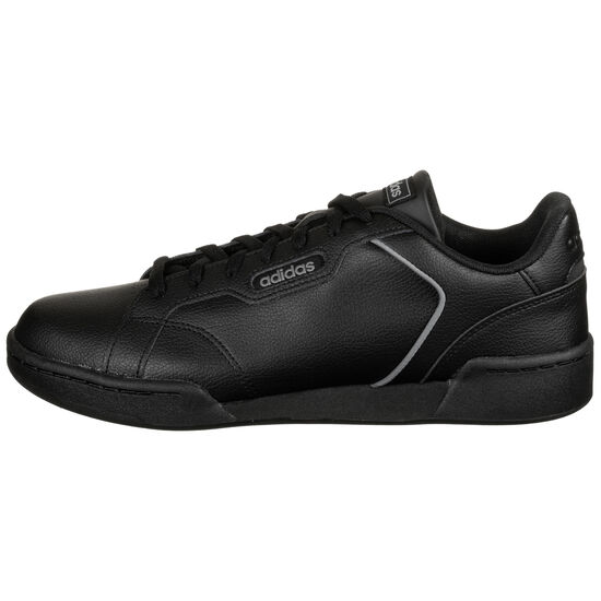 Roguera Sneaker Herren, schwarz / grau, zoom bei OUTFITTER Online