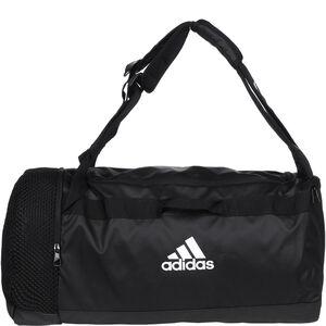 4Athlets Medium Sporttasche, , zoom bei OUTFITTER Online