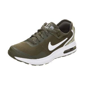 Air Max LB Sneaker Kinder, Grün, zoom bei OUTFITTER Online