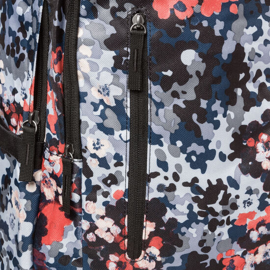 All Access Soleday 2.0 Rucksack, , zoom bei OUTFITTER Online