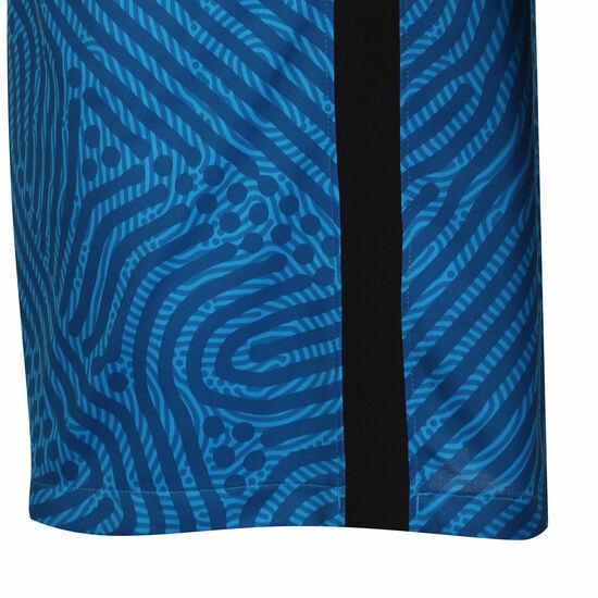 Gardien III Torwarttrikot Herren, blau / dunkelblau, zoom bei OUTFITTER Online