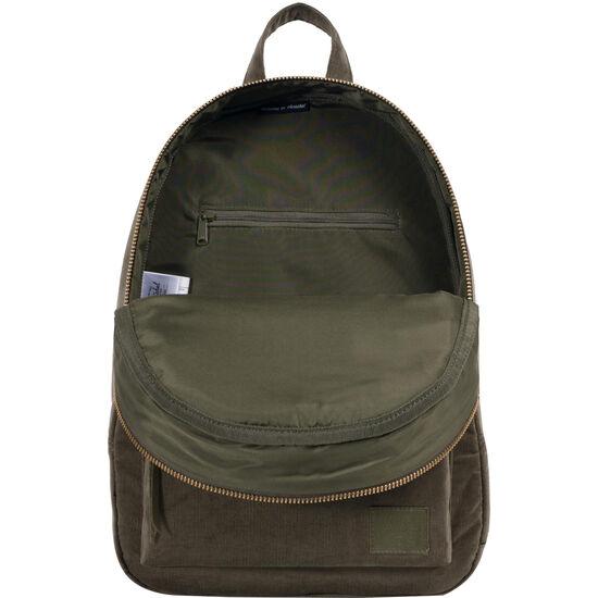 Grove X-Small Rucksack, grün, zoom bei OUTFITTER Online