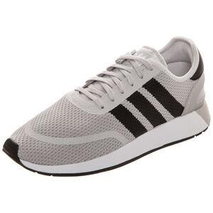 N-5923 Sneaker, Grau, zoom bei OUTFITTER Online