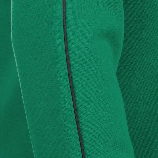 Core 18 Kapuzenpullover Herren, grün, zoom bei OUTFITTER Online