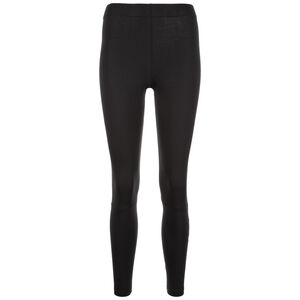 Essentials Linear Trainingstight Damen, Schwarz, zoom bei OUTFITTER Online