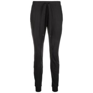 Vanish Jogginghose Damen, schwarz, zoom bei OUTFITTER Online