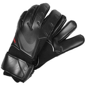 Goalkeeper Vapor Grip3 Torwarthandschuhe, schwarz / rot, zoom bei OUTFITTER Online