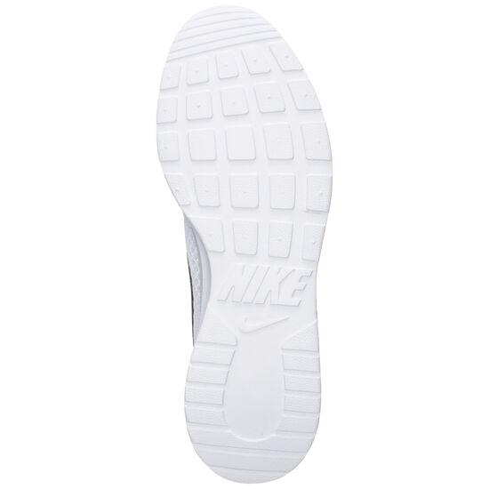 Tanjun Sneaker Herren, Weiß, zoom bei OUTFITTER Online