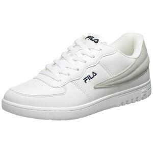 Noclaf Low Sneaker Herren, weiß / beige, zoom bei OUTFITTER Online