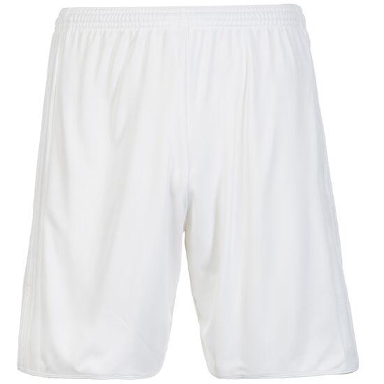 Tastigo 17 Short Herren, weiß, zoom bei OUTFITTER Online