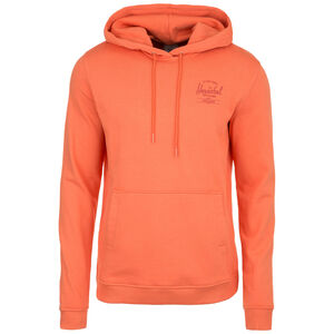 Knits Hoodie Classic Kapuzenpullover Herren, apricot, zoom bei OUTFITTER Online