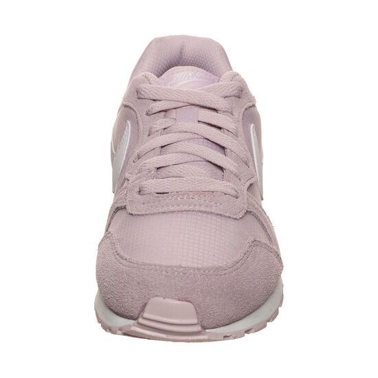 MD Runner 2 Sneaker Kinder, flieder / lila, zoom bei OUTFITTER Online