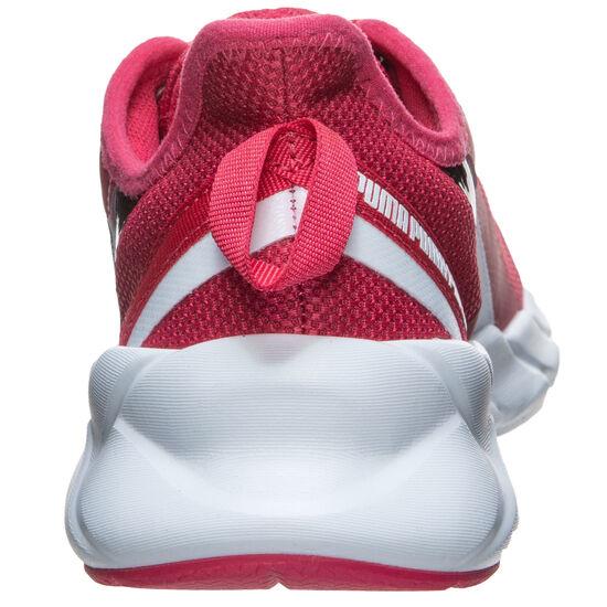 Weave XT Shift Trainingsschuhe Damen, pink / weiß, zoom bei OUTFITTER Online
