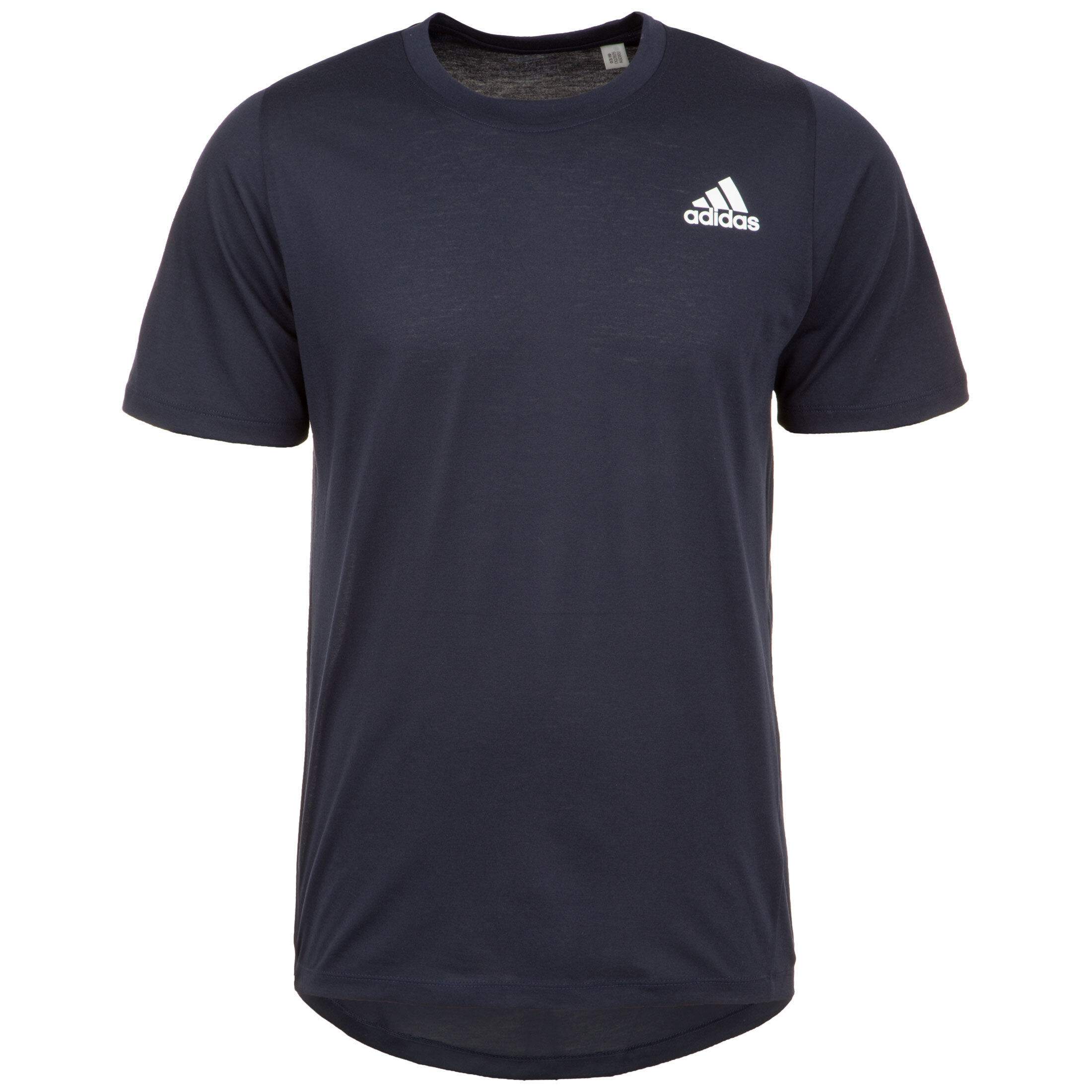 Trainingsbekleidung adidas Performance   bei OUTFITTER
