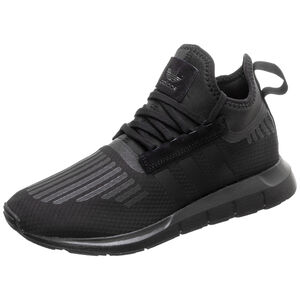 Swift Run Barrier Sneaker Herren, Schwarz, zoom bei OUTFITTER Online