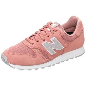 WL373-MCC-B Sneaker Damen, Pink, zoom bei OUTFITTER Online