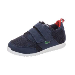 L.ight Sneaker Kleinkinder, Blau, zoom bei OUTFITTER Online