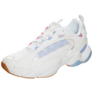 Royals Pervader Sneaker Damen, weiß / hellblau, zoom bei OUTFITTER Online